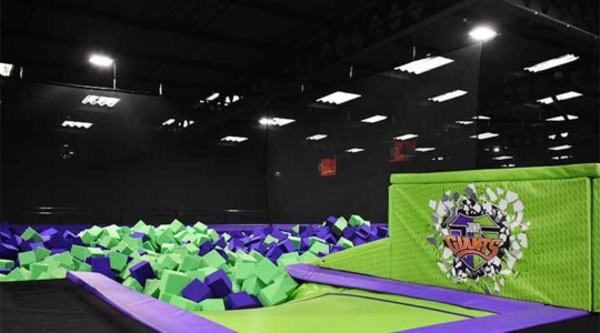 JumpGiants_About_Rules&FAQs_FoamZone_Image