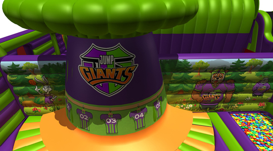 JumpGiants_Activites_AirPark_AirParkVisual1_Image