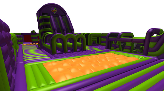 JumpGiants_Activites_AirPark_AirParkVisual4_Image