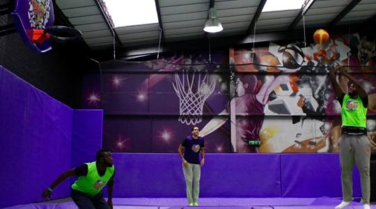 JumpGiants_Activities_Basketball_JayGee_Basketballers_image.jpg