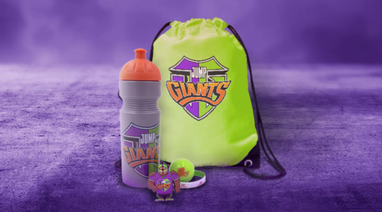 JumpGiants_Activities_PartyBag_Image2