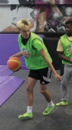 JumpGiants_Group&Event_Basketballers_image