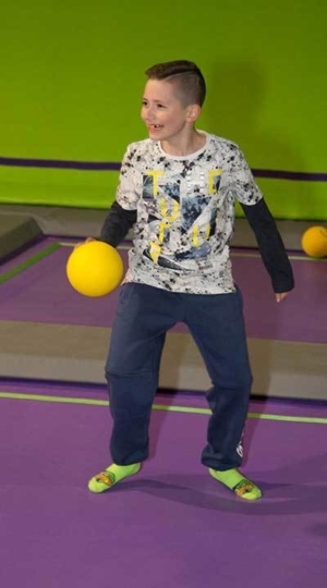 JumpGiants_KidDodgeball_Image