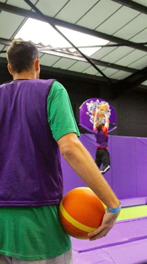 JumpGiants_Activities_Basketball_Basketballer_image