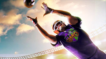 JumpGiants_Activites_ReactionWall_AmericanFootballer_QuickLink