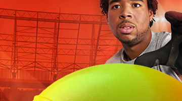 JumpGiants_Activities_Dodgeball_Dodgeballer_Quicklink