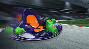 JumpGiants_Activities_Dodgems_DodgemRacer_Quicklink.jpg