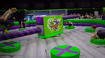 JumpGiants_Activities_Wipeout_Wipeout_Quicklink