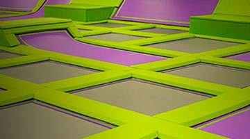 JumpGiants_OpenJump_Trampolines_Quicklink
